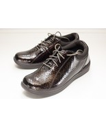Drew Size 9 N Brown Lace Up Women's - $68.00