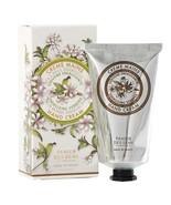 Panier de Sens Energizing Verbena Hand Cream 2.6oz - $28.00