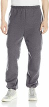 Hanes Men's Ultimate Cotton Fleece Pant - $36.41