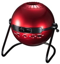 SEGA Toys HOMESTAR Classic MARS Red color Free Shipping Tracking number - $124.61