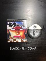 Japan Santen Sante FX V+ Plus 12mL One Piece Limited Cooling Eye Drops U... - $13.99