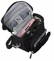 Orzly Travel Bag for Nintendo DS Consoles, Includes Belt Loop, Carry Handle - $8.84+