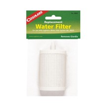 Coghlans Replacement Water Filter - ₨1,010.90 INR