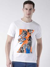 Dragon Balls T-Shirt, Unisex T-Shirt, Anime Clothing - £13.07 GBP+
