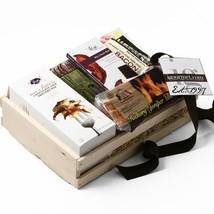 Artisan American Bacon Gift Basket (3 pound) - $79.99