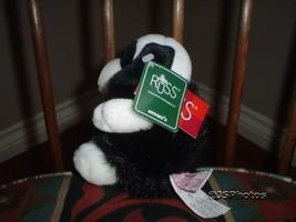 Russ Berrie Bingo Puppy Dog Plush L'il Softies 20885 - $67.54