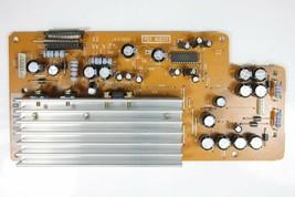 """Hitachi 41"""" CMP4121HDU-511 JK07832-A PD1 Audio Board Unit - $14.47"""