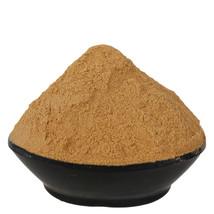 Naturally Organic Chobchini Powder China Root Powder Smilax Glabra - $25.00+