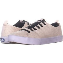 Keds Driftkick Lace Up Low Top Sneakers 318, Mesh Pink, 9 US / 40 EU - $23.98