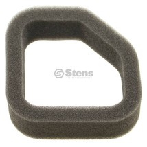 Air Filter Fits 5687301 RY08510 RY08544 51954 51950 UT08514 Chainsaws Trimmers - $9.24