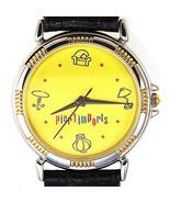 Pier 1 Imports Employee 5 Year Appreciation Fossil Watch, Rare Unworn! O... - $78.06