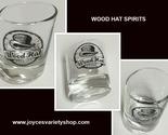 Wood hat shot glass web collage thumb155 crop