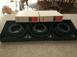 Kodak Carousel 80 Slide Tray - 3 trays - $39.55