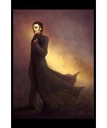sanguine VAMPIRE levitation read mind ENERGY telekinesis ASTAL travel ha... - $38.33