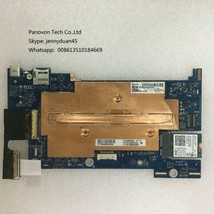 HP chormebook 12-f014dx motherboard mainboard 32GB M3 + wireless network card - $67.00