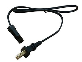 "Percolator Power Cord 36"" for Presto 0281104 0281105 0261105 - $15.26"