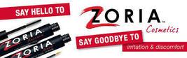 Zoriacosmet thumb200