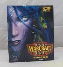 Capcom Warcraft‡V Cappc-01021 R  Etro Game Software - $142.62