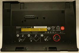 Genuine Lenovo 19+ Slim Battery ThinkPad X220, X220i, X230 Tablet 42T4967 65Wh - $60.56