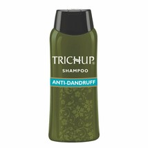 Trichup Anti- Dandruff Herbal Shampoo Enriched with Neem, Rosemary 200 Ml - $14.23