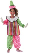 Rubies Sensations Giggles Costume, Medium - £17.16 GBP