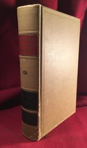 Erle Stanley Gardner law book from Ventura CA Law Office. One Of A Kind. - $132.30