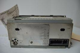 2004-2010 CHRYSLER DODGE RADIO CD PLAYR AUX IPOD (FOR PARTS) P05064171AF C13#017 image 4