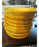 Tabletops Lifestyles Dipping Sauce Bowls Rustico Bundle of 8 (Read - $48.02