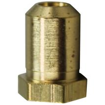 Cecilware Orifice (45) F124A - $8.86