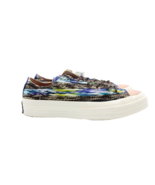 CONVERSE CT 70 OX Low Top Womens Laced Victorian Fashion Skate Sneaker Size 7.5 - $71.27