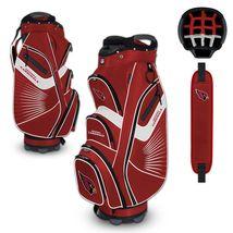 Arizona Cardinals Golf Cart Bag - $229.00