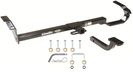 "1997-2003 LEXUS ES300 TRAILER HITCH 1-1/4"" TOW RECEIVER CLASS II - $183.93"