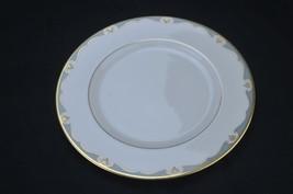 Lenox Meredith Turquoise F- 505 China Dinnerware Dinner PLATE- Mint - $22.03