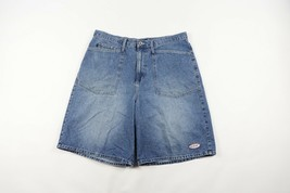 Guess Los Angeles Blue Jeans 28 RG Modele and 50 similar items