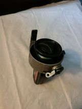 Vintage Zebco 74 Parts or Repair Spinning Reel  Japan image 4