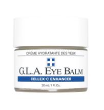 Cellex-C G.L.A. Eye Balm,  1oz