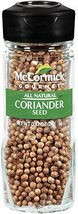 McCormick Gourmet Collection Coriander Seed, 0.87 oz - $18.76