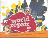 World repair thumb155 crop