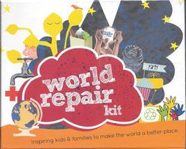 World repair thumb200
