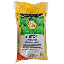 Ferti-Lome F-Stop Fungicide Granules 10 Lbs  Lawns Ornamental Turfs Mycl... - $34.99