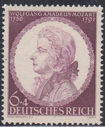 Germanyb200