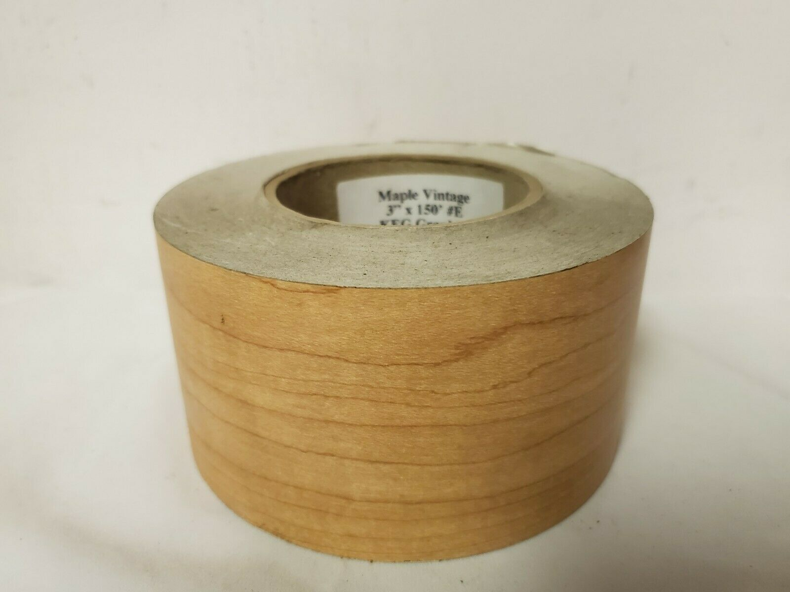 Rv Trailer Camper Home Paneling 3 Quot X 150 Trim Seam Tape