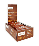 RXBAR - Protein Bar Peanut Butter Chocolate - 12 Bars - $35.99