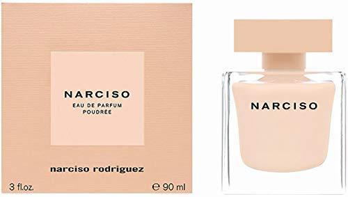 Narciso Perfume by Narciso Rodriguez 3 oz Eau de Parfum Spray.Sealed Box.New. - $121.97