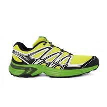 Salomon Shoes Wings Flyte 2, 393293 - $276.00