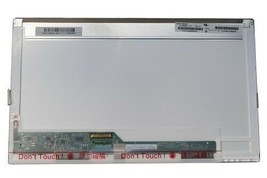 Sony Vaio VPCEG27FM/W Laptop Led Lcd Screen 14.0 Wxga Hd Bottom Left - $65.32