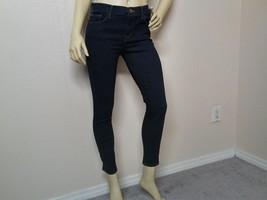 J BRAND Women's Jeans CAPRI 80035C032 PURE Size 28 - $54.99