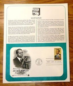 USPS Scott 1850 1852 1855 1867 2013 2024 2036 2044 First Day of Issue Qty 8