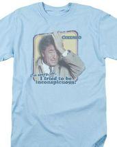 Columbo Classic TV Retro 70's 80's Peter Falk Detective LA Crime Drama NBC503 image 3