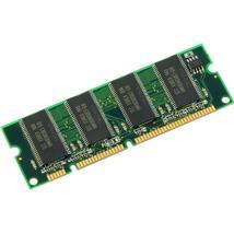 Axiom 512MB DRAM Memory Module - $628.97